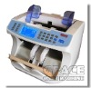 Currency Counting Machine- Money Counter GFC-350 UV/MG