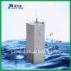Moerdeng Free Standing Water Cooler 12 GPH