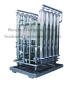 Ultra Filtration System 5000 liters/hour