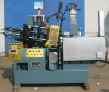 12T(120KN) full automatic hot chamber die casting machine