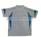 Eepro Polo- Badminton Jersey Polo Clothes