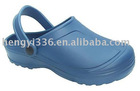 Hot Selling Medical Clogs