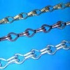 double jack chain