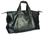 New fashion PU leather travel bag