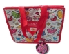 2012 new candy bag