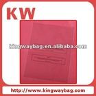 printed plastic opp packaging bag
