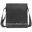 2012 gentleman briefcase