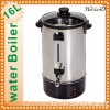 electric water boiler/HAISLAND/CE approval/
