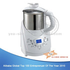 Multifunctional Soup Maker 7 in 1