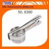 stainless steel Potato puree press-bakest8380#