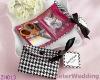 BeterWedding Sew Perfect Sewing Kit Wedding Gift ZH013
