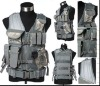 2012 NEW STYLE GOOD CHEAP CS Game Equipment