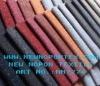 Dubai Fabric NN7774