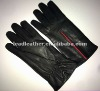 Leather accessories for woman
