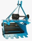 Hot sale potato harvester for small power tractor