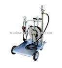oil dispenser kit