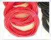 Elastic Cord Loop