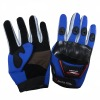 mountain bicycle glove