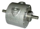 4AM Double shaft air motor