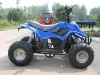 Powerful electric ATV 750w ( CS-E7015 )