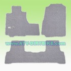 CR-V Car Mat,CARPET-CAR FLOOR MAT