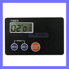 Digital Card LCD Countdown Timer