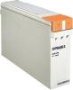 6FMX VRLA battery