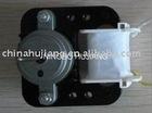 Freezer Condenser Fan motor