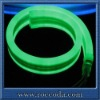 High brightness!!! 110V LED Neon Flex rope/ 110V LED neon strip