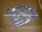 model 295AD series diesel engine Spare parts