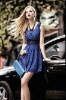 flare fashion clothing women dresses casual dress