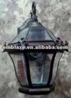 2012 exterior wall lamp garden corridor lighting no rust 2 years warranty BD65