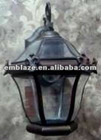 2012 exterior wall lamp garden corridor lighting no rust 2 years warranty BD65