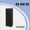 PS Series PA Loudspeaker PS-2010