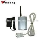Gas Alarm system, Home Safe System WB-702K
