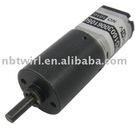 16mm micro vending or ATM 6V DC Planetary Gear Motor