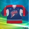 team Ice hockey wear