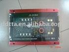 car power Amplifier JX-2084