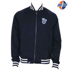 hot sale men outdoor jacket