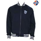 hot sale men outdoor jacket