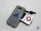 Fashional Cell phone pouch bag