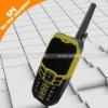 GK3537 Out door interphone
