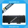 9J.N0J82.001 NSK-DD001 TR334 0TR334