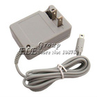 New Home Wall Charger AC Adapter For Nintendo NDSi NDSi XL 3DS