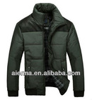 stylish mens jackets