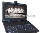 Flytouch 6 tablet pc 10.2 inch MID GPS
