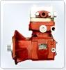 air compressor for caterpillar