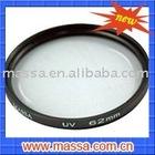 digital camera accessories/camera UV filters