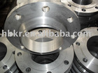 carbon steel SO flange