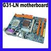 G31 775 DDR 2 CELERON D CPU motherboard ,G31 775 DDR 2 CELERON D CPU motherboard ,G31 775 DDR 2 CELERON D CPU motherboard